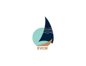 Site internet Ecole de voile de Cagnes-sur-Mer