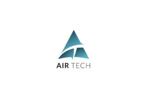 Logo Air Tech