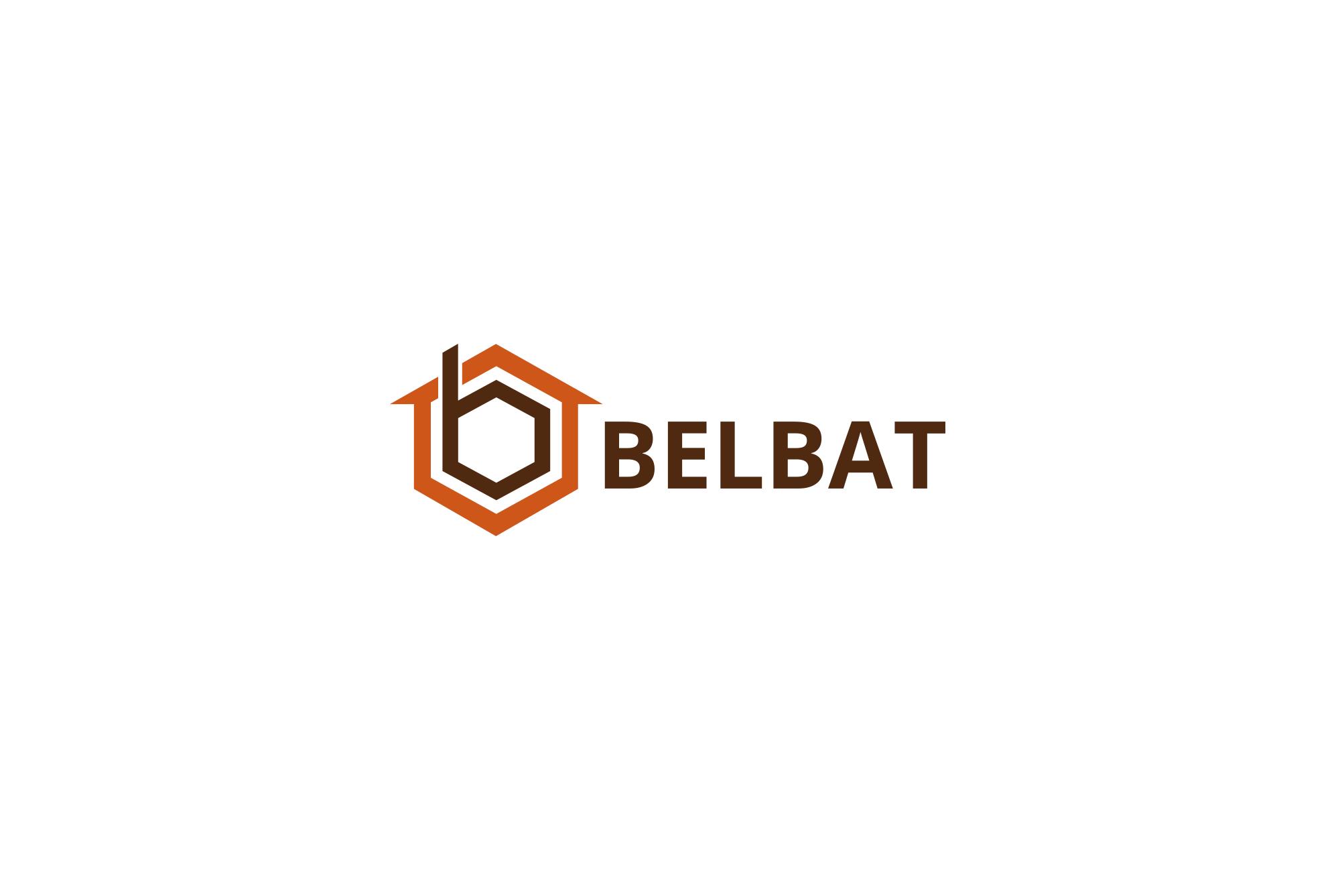 Logo belbat