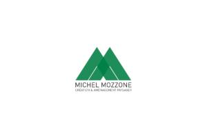 Logo Michel Mozzone