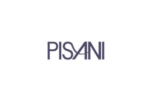 Logo Pisani
