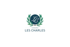 Logo Les Charles