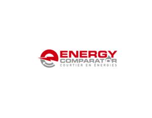 Site vitrine Energy comparator